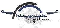 Klassiekrijden logo